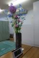 机上の花:2016年5月後半