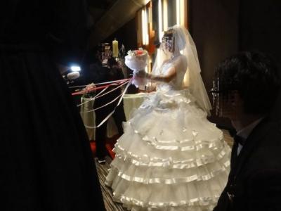 結婚式 060-1