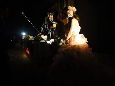 結婚式 091-1