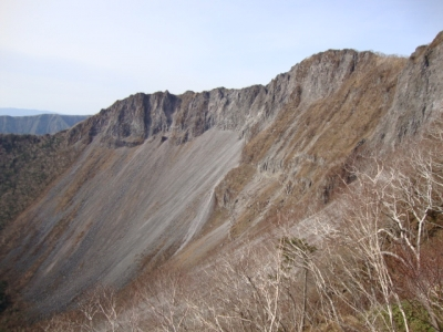 摩周岳 065