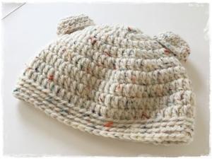 20161020ニット帽1