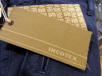 inco (15)