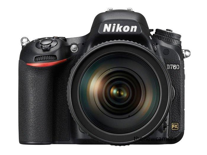 Nikon-D760-image.jpg