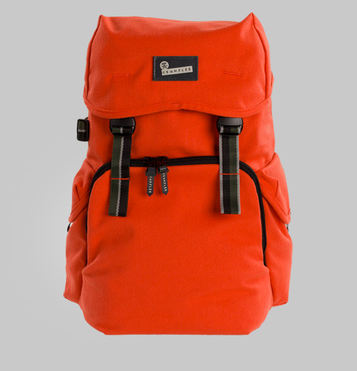 The_Karachi_Outpost__S____Crumpler1.png
