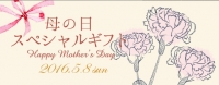 moa_mothersday_160404.jpg