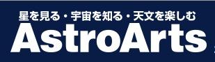 site_header_title.jpg