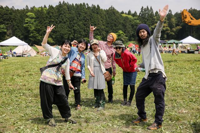 2016aozoracamp_478.jpg