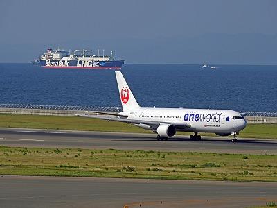 s-P1000225R.jpg