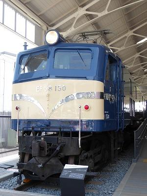 s-P1010459.jpg