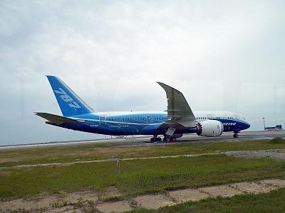 s-P1020077R.jpg