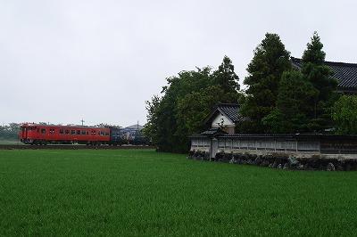 s-P1030306.jpg