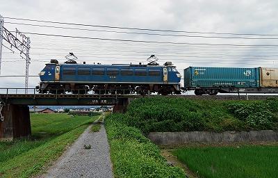 s-P1030498R.jpg
