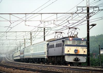 s-cartrain-nagoya_900814_001.jpg