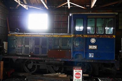 s-s-P1020735.jpg
