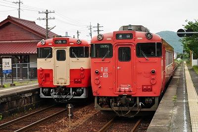 s-s-P1020914.jpg