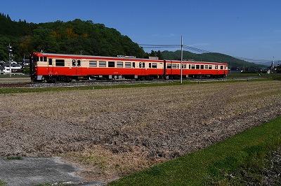 s-s-P1030205.jpg