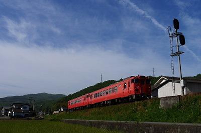 s-s-P1030219.jpg