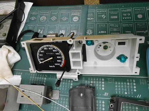 DSCN0609.jpg