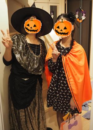 halloween20161028_01