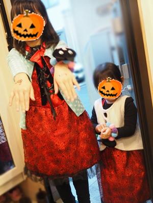halloween20161028_03
