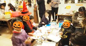 halloween20161028_05
