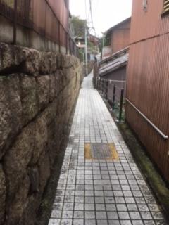 omnomichi