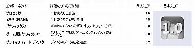 SHARP_09.jpg