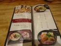 CIMG1269.jpg