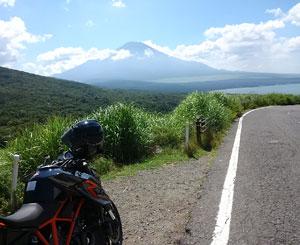 M-Fuji.jpg