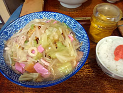 setagaya_nagasaki.jpg