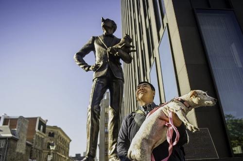 Tetsuhiro-Sachiko-Dogs-in-Montreal_22 (500x333)