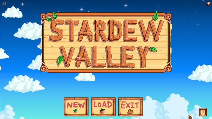 Stardew Valley 2016-04-21 15-39-58-092