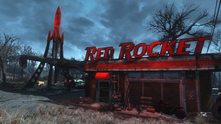 Fallout4 2016-05-03 12-34-47-143