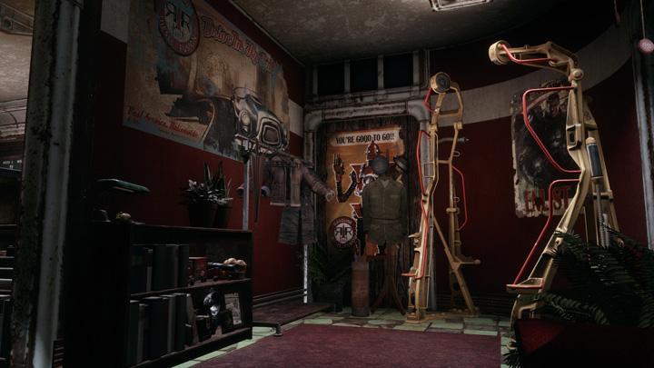 Fallout4 2016-05-03 12-27-52-239