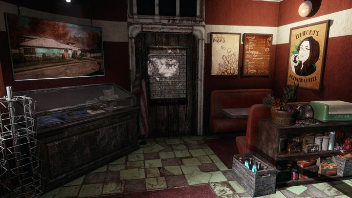 Fallout4 2016-05-03 12-21-04-708