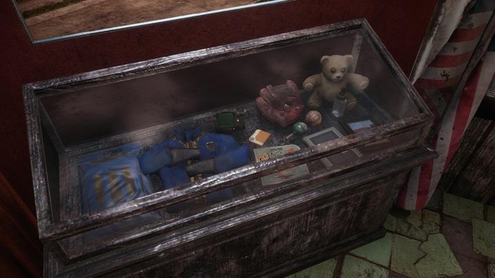 Fallout4 2016-05-03 12-28-06-055