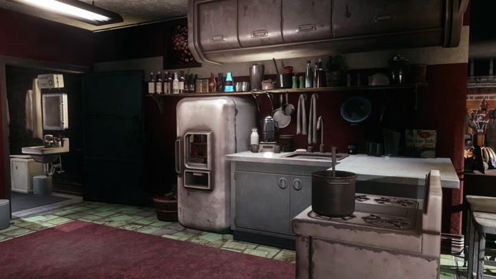 Fallout4 2016-05-03 12-33-28-939