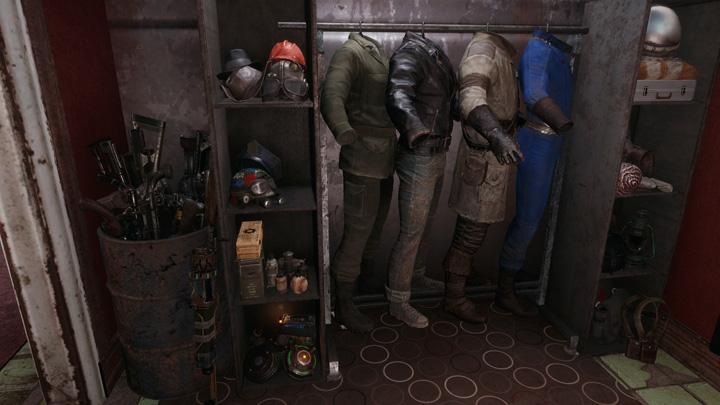Fallout4 2016-05-03 12-21-40-411