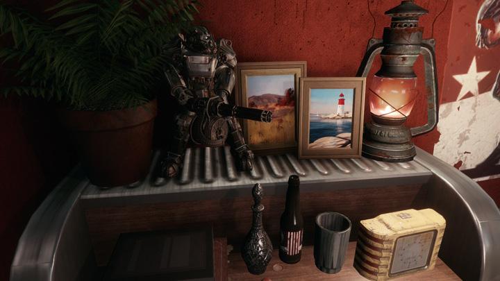 Fallout4 2016-05-03 12-22-12-676