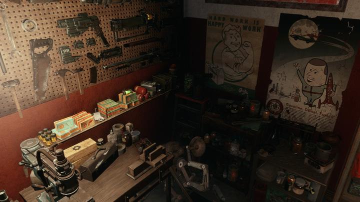 Fallout4 2016-05-03 12-25-49-670