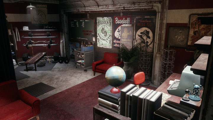 Fallout4 2016-05-03 12-24-41-082