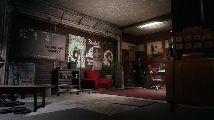 Fallout4 2016-05-03 12-27-44-606