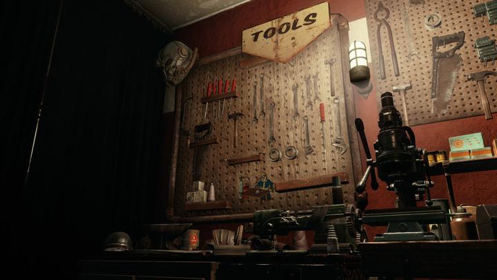 Fallout4 2016-05-03 12-32-48-287