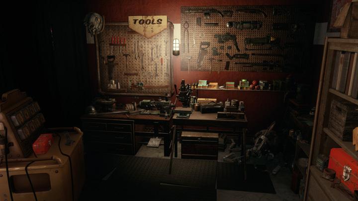 Fallout4 2016-05-03 12-25-12-555