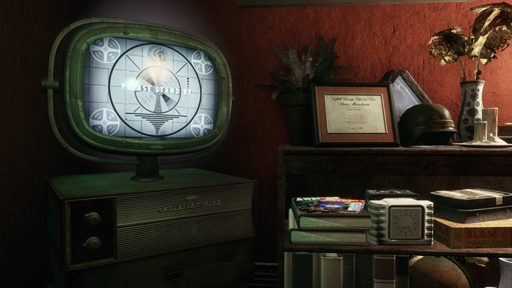 Fallout4 2016-05-03 12-32-31-118
