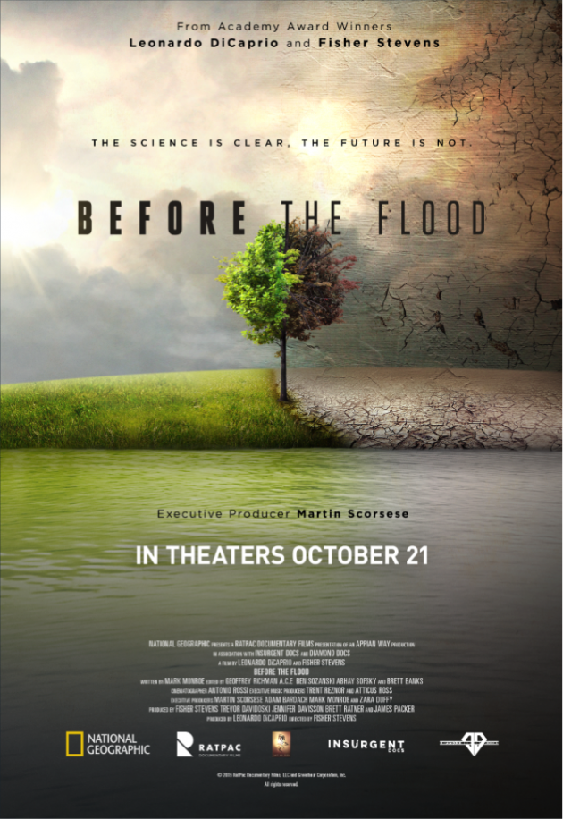 BeforeTheFlood-630x916.png