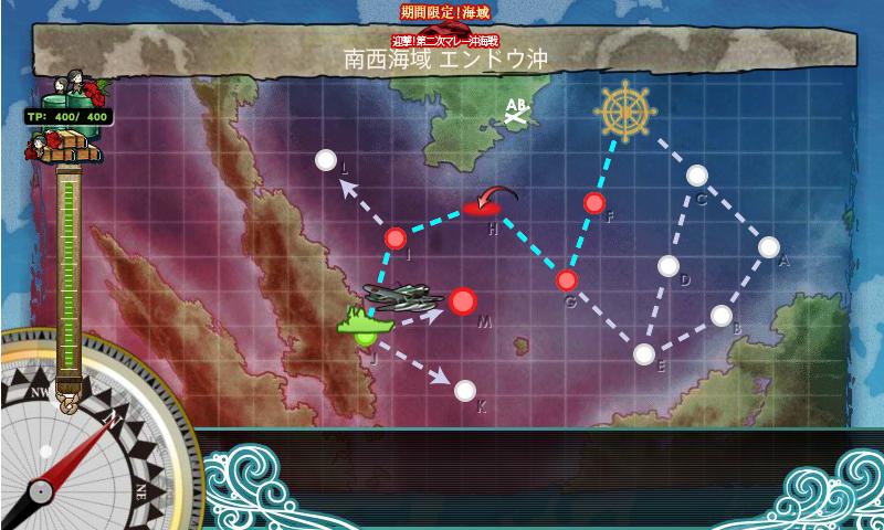 16夏E-2マップ
