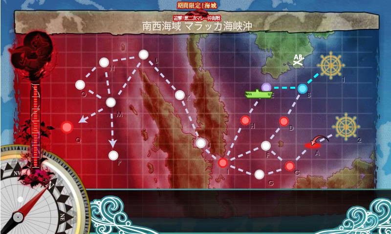 16夏E-4マップ