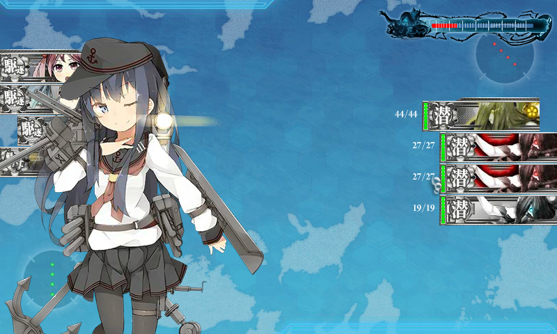 kancolle_20160703-113237254.png