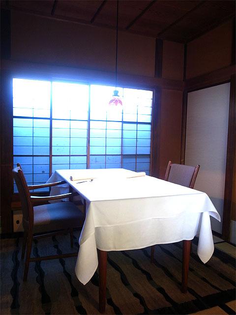 160910Satoshi_F-店内